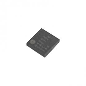 Module Bluetooth V4.1 le plus petit au monde 3,5 x 3,5 mm : SESUB-PAN-D14580