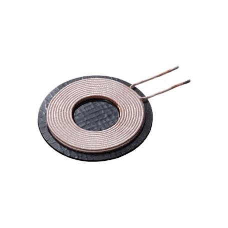 Bobine émettrice de charge sans fil : WT505090-20K2-A10-G