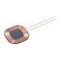Bobine réceptrice de charge sans fil : WR303050-15F5-G