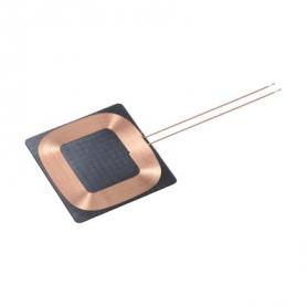 Bobine réceptrice de charge sans fil : WR444030-16F3-G