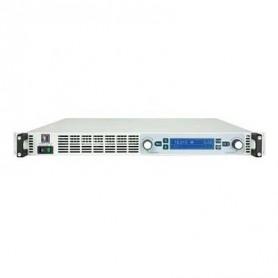 Alimentation DC programmable 1U de 1500W / 3000W : PS9000 1U