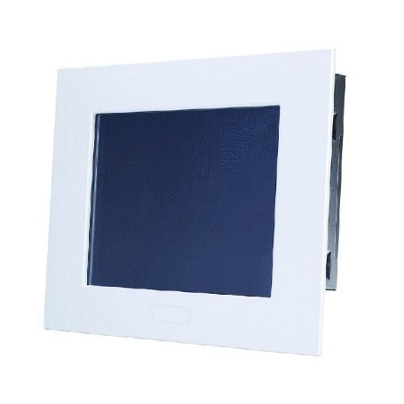 """12.1"""" TFT Open-frame Industrial : APD-7121"""