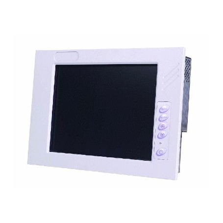 "10.4"" TFT Industrial : APD-7101"