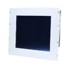 "17"" TFT Open Frame Industrial : APD-7171"
