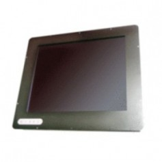 "Industrial Monitor, 17"" 1000 nits, TFT, AC Adapter, VGA, AV, Housing : AP-LD9687174501(AP-LDLD1745-01)"