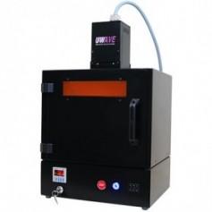 Chambre UV LED pour UCUBE