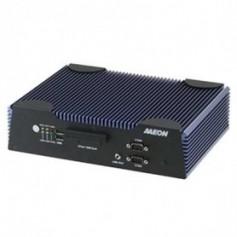 BOXER-6652 : PC industriel performant compact Intel core i5