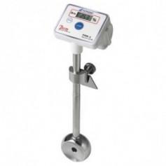 Réfractomètre à immersion : PAN-1