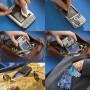 Film de protection pour écrans LCD