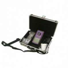Fluorimètre portable de détection chlorophylle Alpha : FluoroQuik