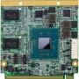 Carte Q7 Intel Celeron J1900 / N2930 et Atom : QE-E70