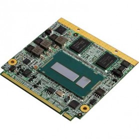 Carte Q7 Intel 5th/4th Gen Core U-series : QE-E71
