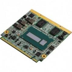 Carte Q7 Intel 5th/4th Gen Core U-series : QE-E71