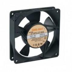 Ventilateur industriel AC 115V ou 220V - 120 x 120 x 25 mm : SERIE 4710