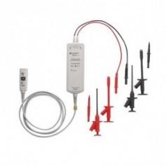 Sonde active différentielle haute tension 100MHz : N2790A