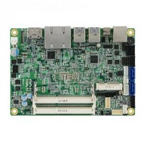 Carte 3''5 avec CPU Intel SKYLAKE i3/i5/i7 low power : IB915