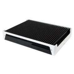 Mini-PC player affichage dynamique 5th Gen. Intel Core i7/i5 : SE-602-N