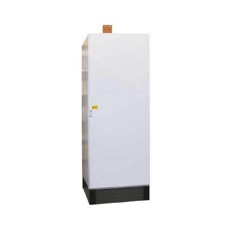 Alimentation forte puissance jusqu'à 132 kW, 7200 A, 1000 V (water cooled) : Pe5710-W
