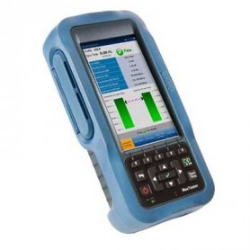 Appareil portable de test DSL / G.fast : MaxTester 635G