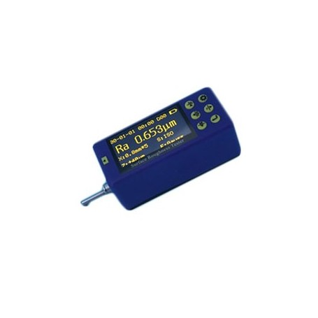 Rugosimètre portable : SR220
