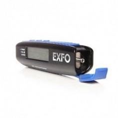 Testeur de puissance optique pour smartphone : MPC-100