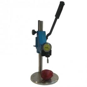Pénétromètre analogique à cadran pour fraise et petit fruit : 53207
