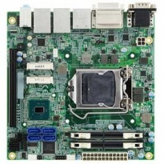 CPU INTEL 6ème Gen. SKYLAKE XEON/i3/i5/i7 Socket LGA1151: MI991