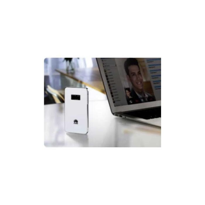 routeur lte mobile wi fi prime huawei. Black Bedroom Furniture Sets. Home Design Ideas