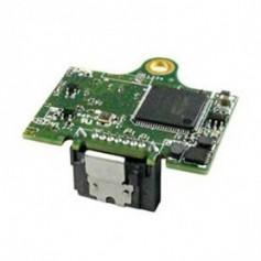 SATA III 6.0 Gb/s MLC Horizontal : SATADOM-SH Type D 3ME3