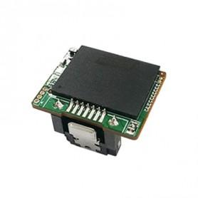 SATA III 6.0 Gb/s iSLC Horizontal : ServerDOM-H 3IE