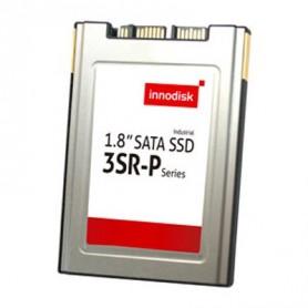 "SATA III 6.0 Gb/s SLC 1.8"" : 1.8"" SATA SSD 3SR-P"