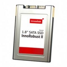 "SATA II 3.0Gb/s SLC 1.8"" : FiD 1.8"" SATA 25000"
