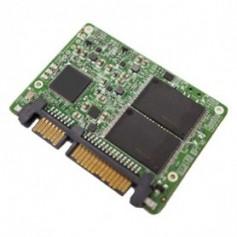 SATA III 6.0 Gb/s MLC Standard : SATA Slim 3ME3