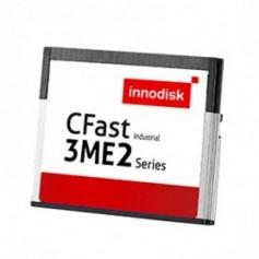 CFast 3ME2