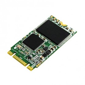 SATA III 6.0 Gb/s MLC Standard : M.2 (S42) 3ME3
