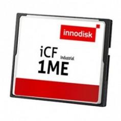 iCF 1ME