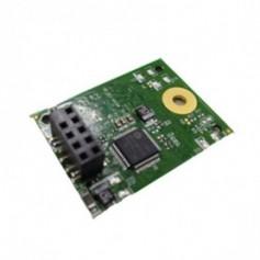 USB 2.0 MLC Horizontal : USB EDC Horizontal 2ME