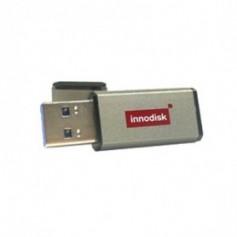 USB 3.0 MLC Standard : USB Drive 3ME