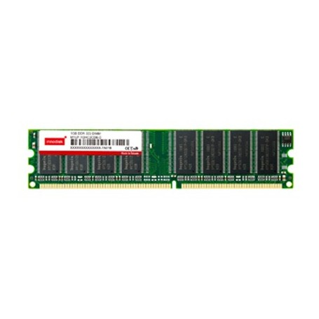 Standard 400Mhz/333Mhz/266MHZ 184pin : DDR LONG DIMM