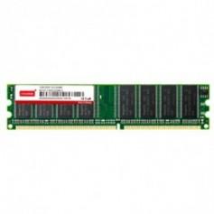 Standard 400Mhz/333Mhz/266MHZ 184pin : DDR LONG DIMM