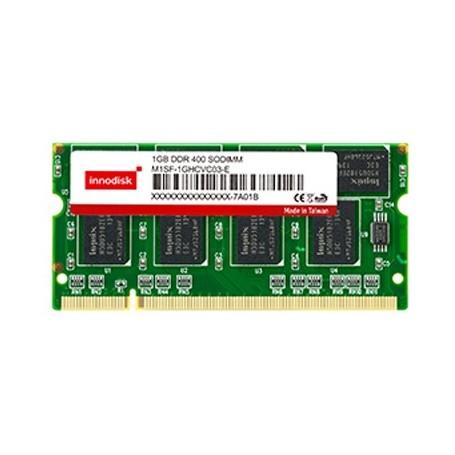 Standard 400Mhz/333Mhz/266MHZ 200pin : DDR SODIMM