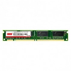 Very Low-Profile (VLP) PC133/PC100 168pin : SDRAM LONG DIMM