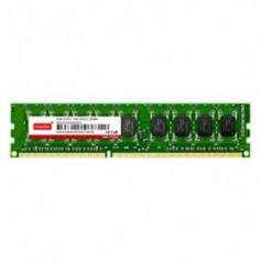 Unbuffered w/ECC 1600Mhz/1333Mhz/1066Mhz 240pin : DDR3 LONG DIMM