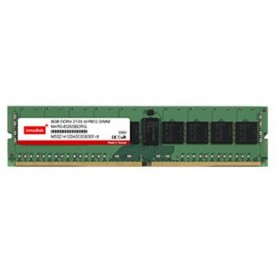 Server 2133Mhz/2400Mhz 288pin : DDR4 LONG DIMM
