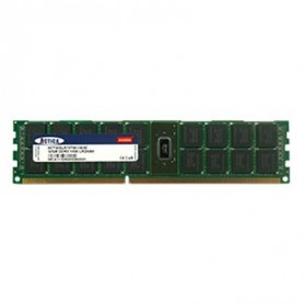 Server 1333Mhz/1066Mhz/1600Mhz 240pin : DDR3 Load reduction DIMM