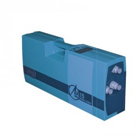 Analyseur portable benzène C6H6 : BA-15