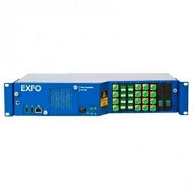 Analyseur de la qualité de la fibre et détecteur d'intrusion sur le réseau : Série FG-750
