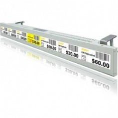 27,5'' moniteur LCD panoramique/stretch 1000 cd/m2 1366x70 : SSD2755-A