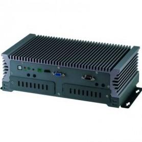 In-Vehicle Box PC Intel Atom E3845, 1.91 GHz : BOXER-6313
