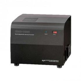 Viscosimètre à sphère électromagnétique : EMS-1000